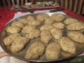 Breadseed Cookies