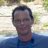 Keith S Wilson profile image
