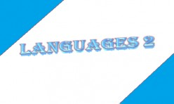 Learning a language in two weeks part 2