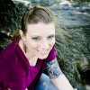 Allison Loker profile image