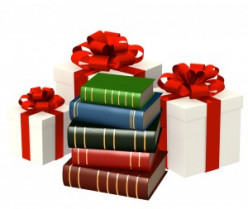 POETRY BOOKS FOR CHRISTMAS -  Poetry Shopping Guide