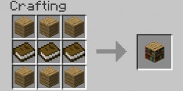 how to get lvl 30 enchants minecraft