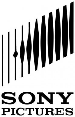 Critic's Corner:  Sony Cyber Hack Incident Thoughts and Speculation on what this could mean moving forward