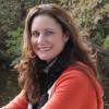 amwalsh profile image
