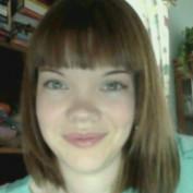 Vumpkin profile image