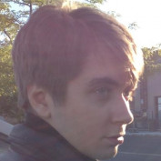 CarltheCritic1291 profile image