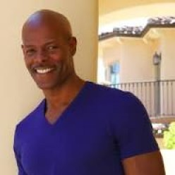 "Keenan Ivory ""In Living Color"" Wyans"