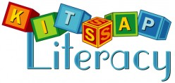 How Improve Literacy in America