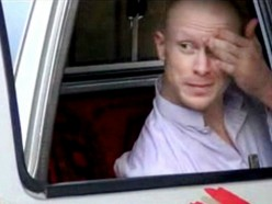 Do you think Bergdahl will walk away with $300,000 and benefits?