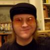 hemmingway459 profile image