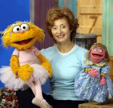 Fran Brill and Friends