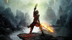 Dragon Age Inquisition Important Side Quests to Unlock Merchant Loot
