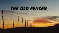 The Old Fencer