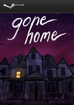 11 Games Like Gone Home: Best Adventure Exploration Games