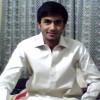 Ahsan Masoodani profile image