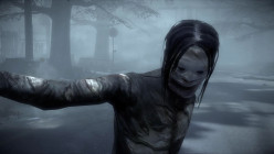 Top 10 Horror Games of All Time
