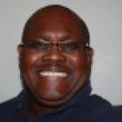 CliftonHRodriquez profile image