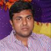 suripeddik profile image