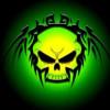 ShaikhShafi profile image