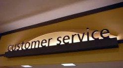 Customer Service Tips That Everyone Can Use