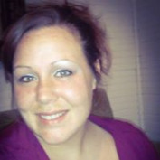 Cynthia Hoover profile image