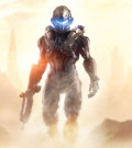 Halo 6 release date