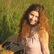 Alisa Amor profile image