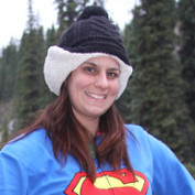 Jezebella42 profile image