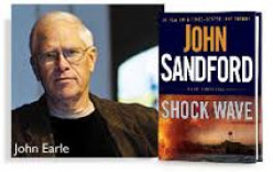 Lots of writers do not make it as big as John Standford, but a great living is still possible.
