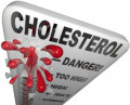 Cholesterol, its types and how to reduce its levels