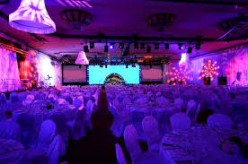 Events Planner is One of the Best Home Based Business Opportunities