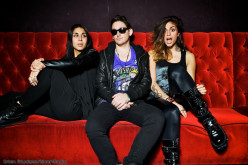 Krewella Lawsuit: Sisters Move On to Preserve Their Reputation