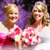 thebridalcoach profile image
