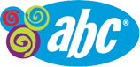 ABC Bakers