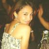 Miss Jara profile image