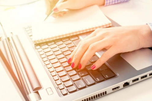 why not become an online writer hubpages becoming an online writer