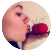 sewinlove profile image