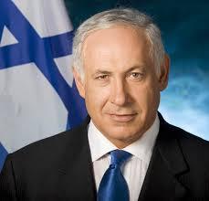 Prime Minister of Israel, Behjamn Netanyaho