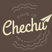 ChechuDigital profile image