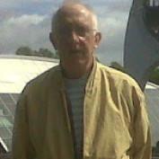 Robert Allan profile image