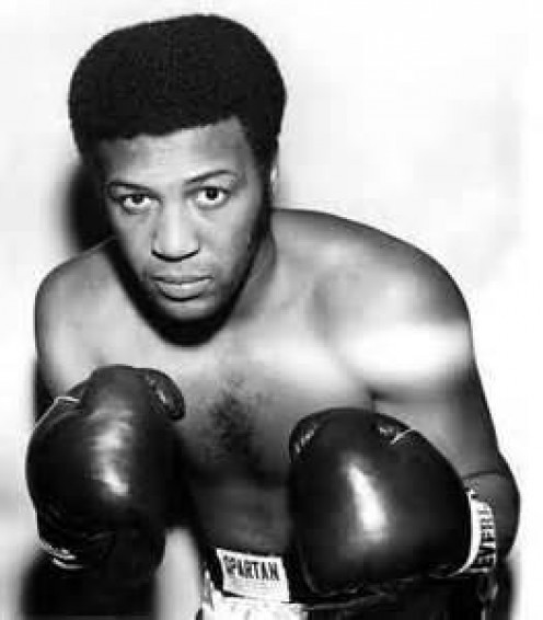 Jimmy Ellis is the former WBA heavyweight champion of the world. He had excellent ring generalship to say the least.