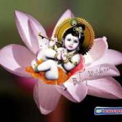 madhankrishna profile image