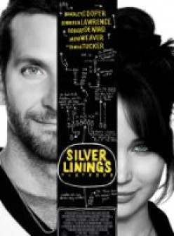 Silver Linings Playbook Review of the Movie