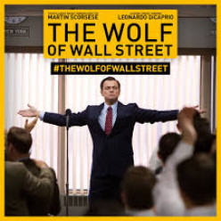 The Bane of Hollywood: The Bulls and Bears of Writing A Spec Screenplay ala The Wolf of Wall Street