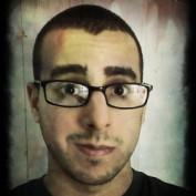 Phocas Vincent profile image
