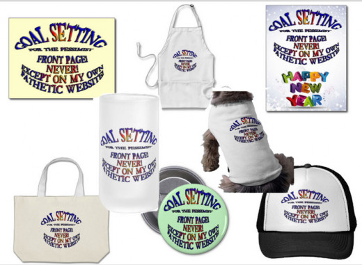 "Type in ""Front Page"" to the left side in the Funnyjokes Gifts shop at Zazzle"
