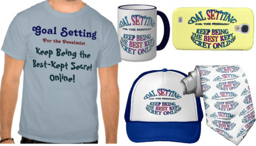 "Type in ""Secret"" in the left side when visiting Funnyjokes Gifts n Zazzle"