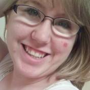caitlinlea profile image