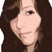 Meskarune profile image