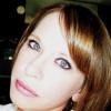 Brinlt profile image